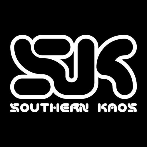 Southern Kaos DJs's avatar