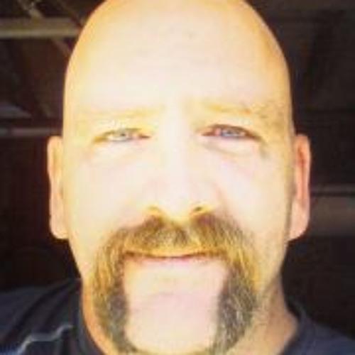 Michael Bennett 37's avatar