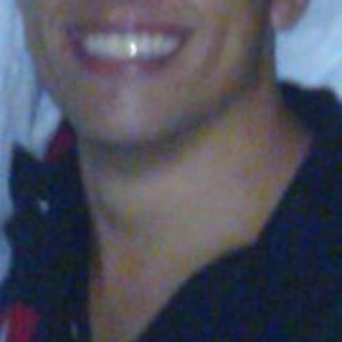 Leomaciels's avatar