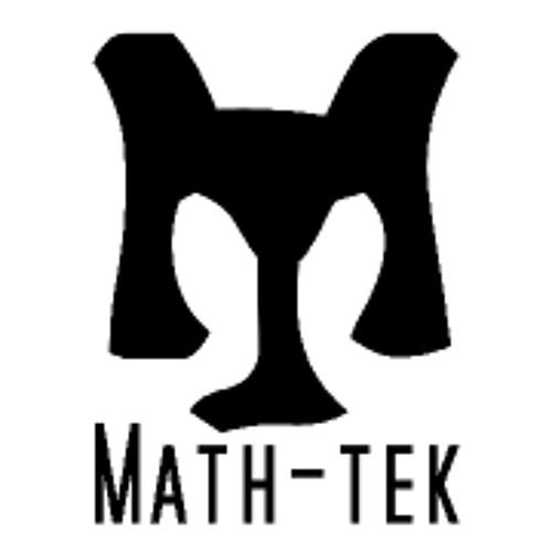 Math-tek Productions's avatar