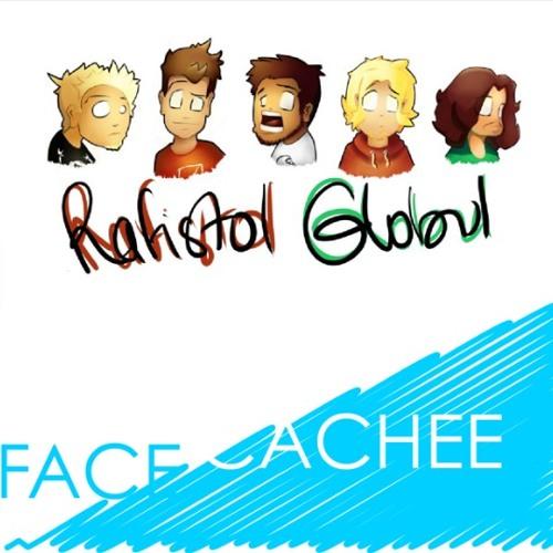 Rafistol Globul's avatar