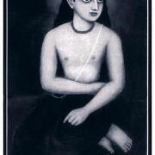 Jagabandhu dasa's avatar
