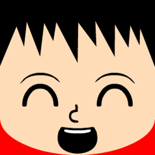 ea5e95's avatar