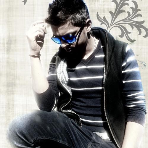 DiDo's's avatar