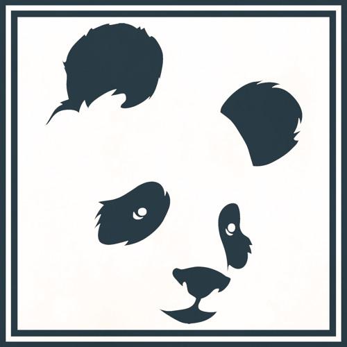 HearThePanda's avatar