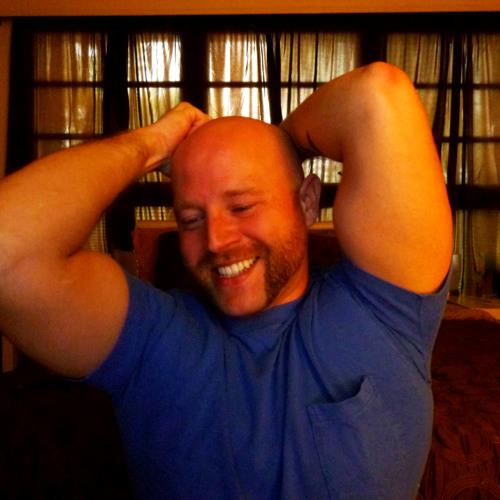 ilfinocchio1980's avatar