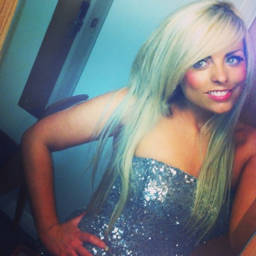 lee-Ann kelly's avatar