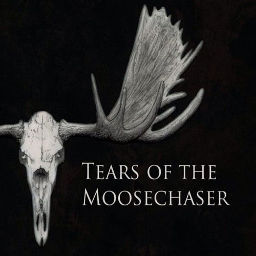 Tears of the Moosechaser's avatar