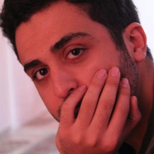Erfan's avatar