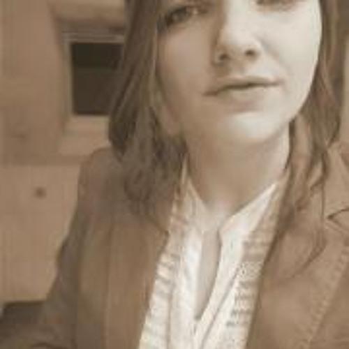 Jessie x Schröder's avatar