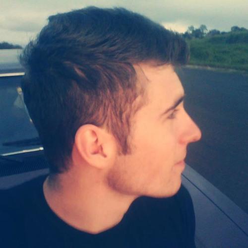 Mateus Fontana 1's avatar