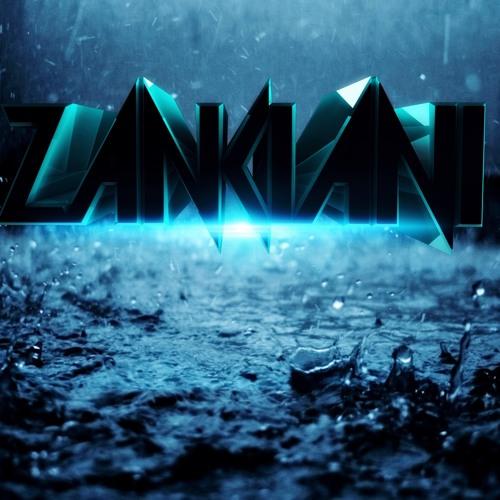 Zanciani''s avatar