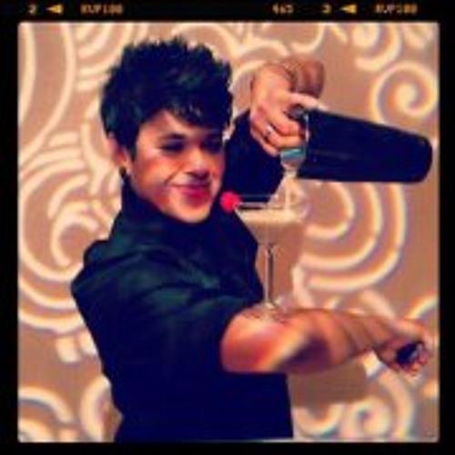 Jojo Martinez 4's avatar