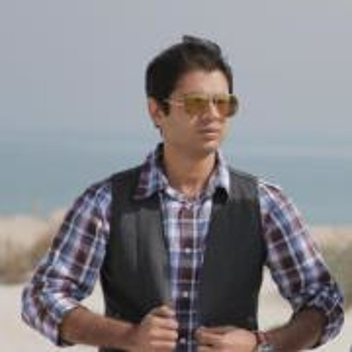 Zohaib Ahmed 8's avatar