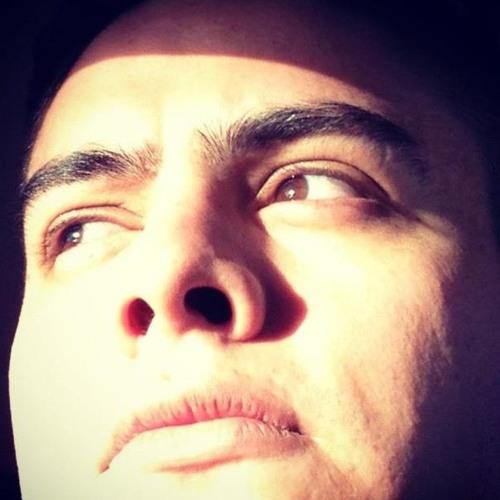 albertacosta's avatar