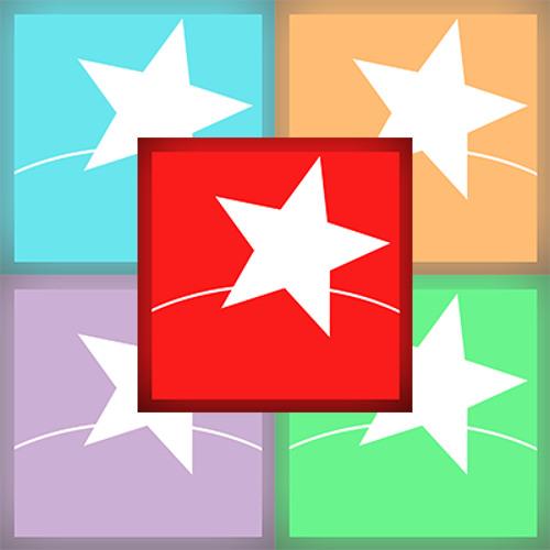 THISSTARISNU's avatar