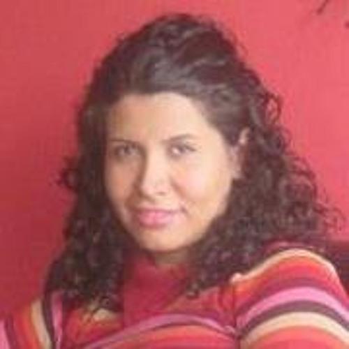 Pariya Kermani's avatar
