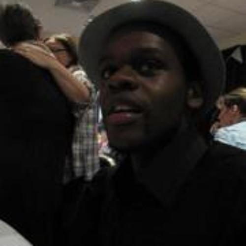 Wakai Makondesa's avatar