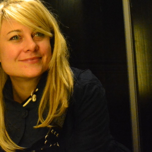 Simone Brugger's avatar