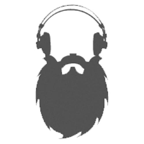 Labarba's avatar
