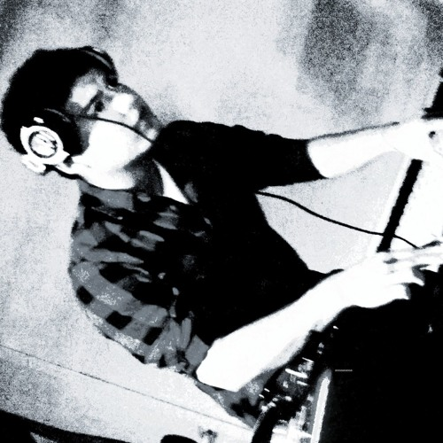 Wild-Dj Electro's avatar