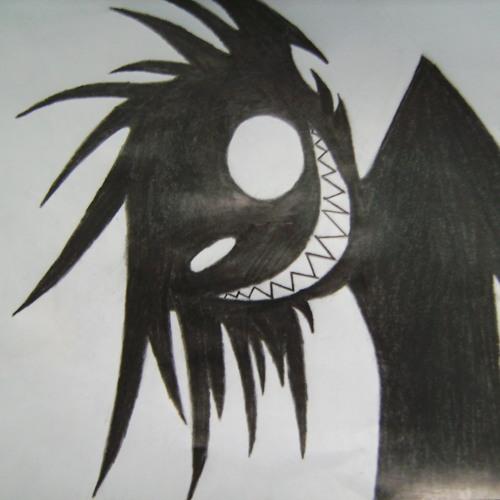 NyctoFiend's avatar