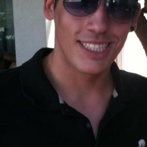 Pedro nogueira - djbruxo's avatar