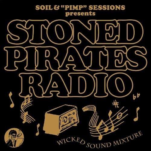 Piraatje-belg's avatar