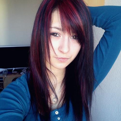 Carmen Wendt's avatar