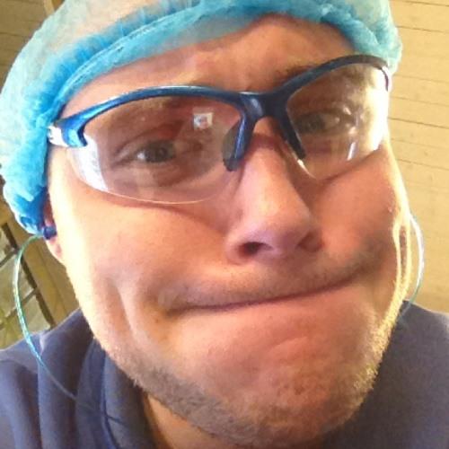 91lwood's avatar