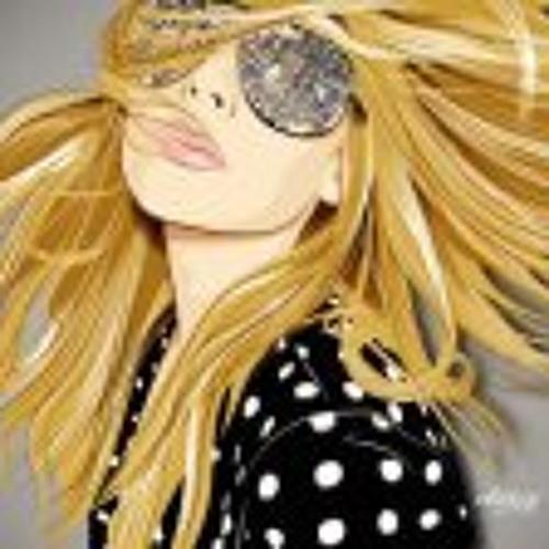 Arfa Nazeer's avatar