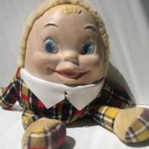 Dean Felders's avatar