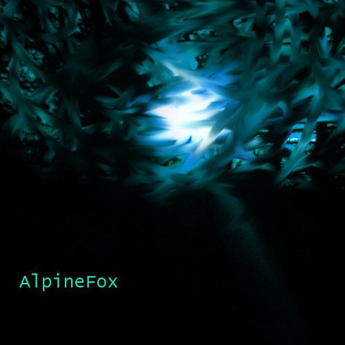 AlpineFox's avatar