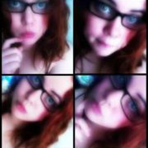 Daima Rachel's avatar