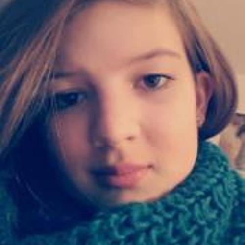 Lucia Luzi's avatar