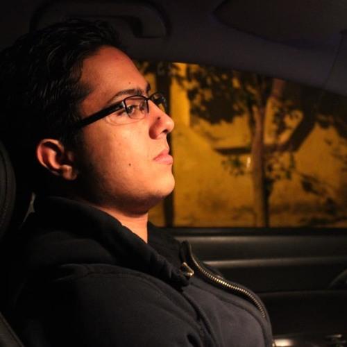 Massioui idriss's avatar