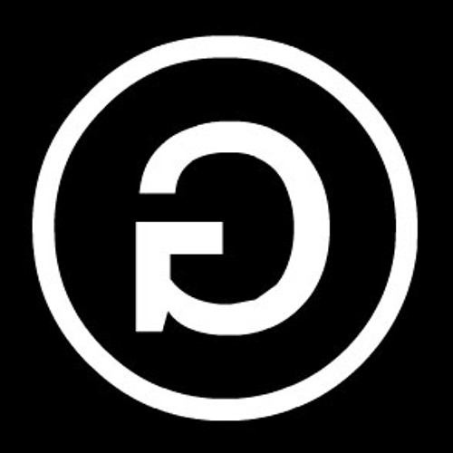 Glafouk's avatar