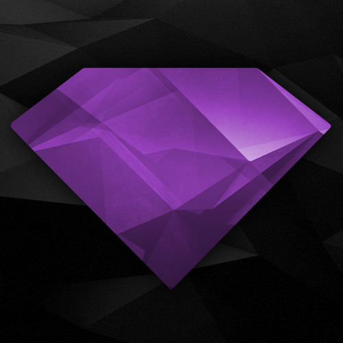 Diamon Network's avatar