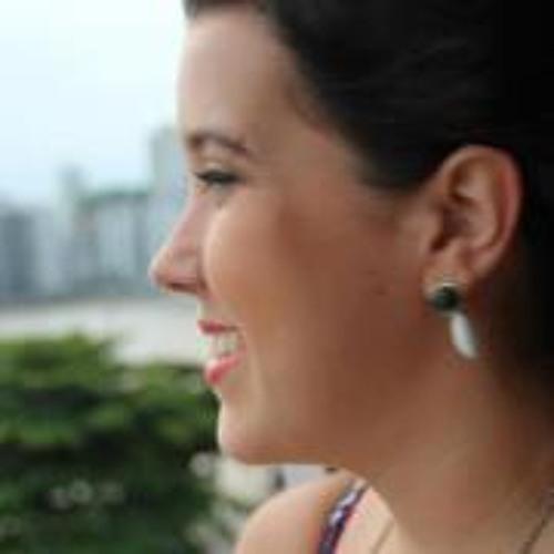 Luciana Carvalho 12's avatar