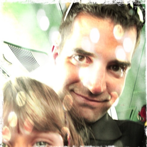 JF_Barrette's avatar