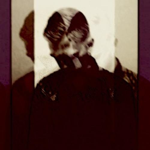‡CLOUDS OF MAGELLAN‡'s avatar