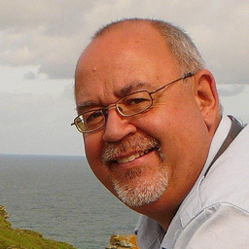 Webrarian's avatar