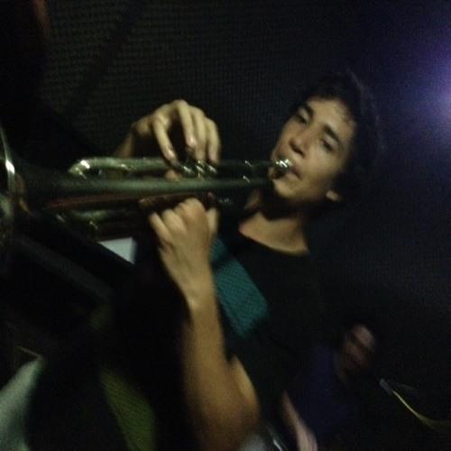 Manuel Martínez 55's avatar