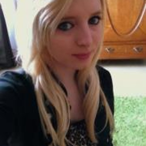 Melissa Heymans's avatar
