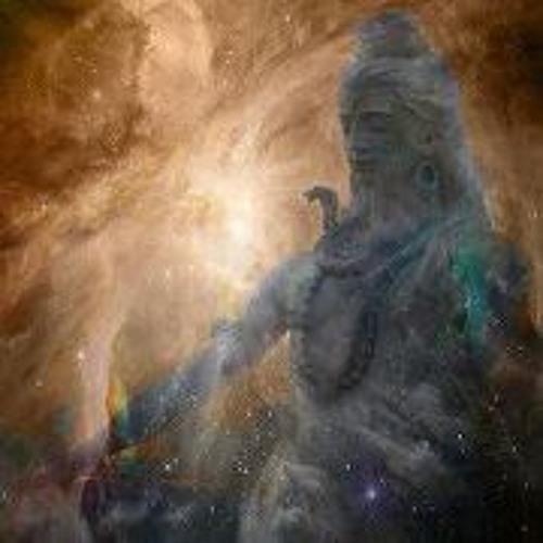 Nidhaan Shrestha's avatar