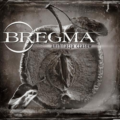 Bregma's avatar