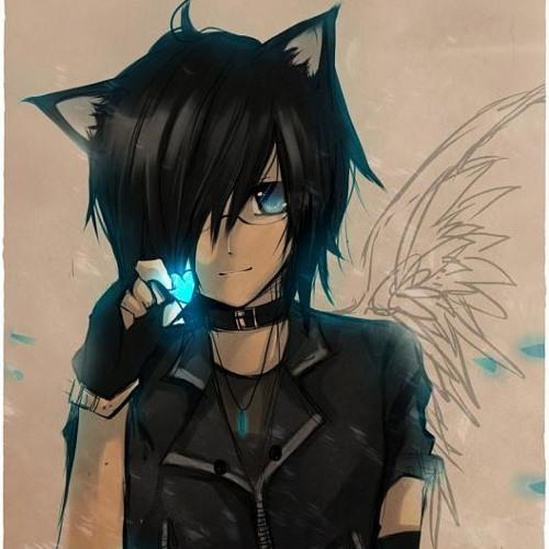 Zeroxinmortal's avatar