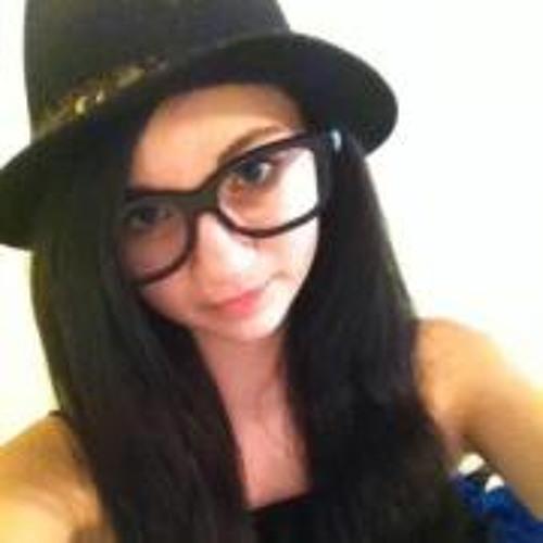 Rachel Colello's avatar