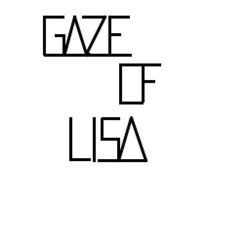 GazeofLisa's avatar