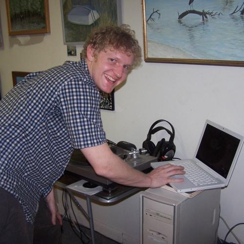 Jasonpojar.com's avatar